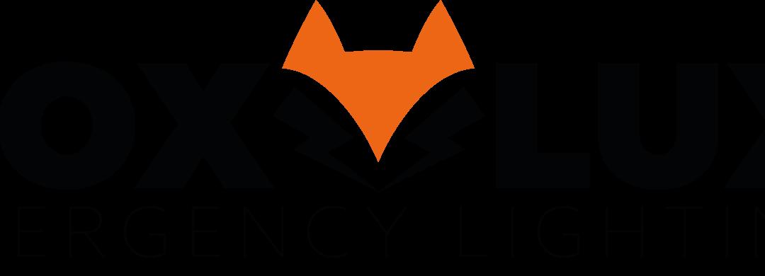 Fox Lux Logo