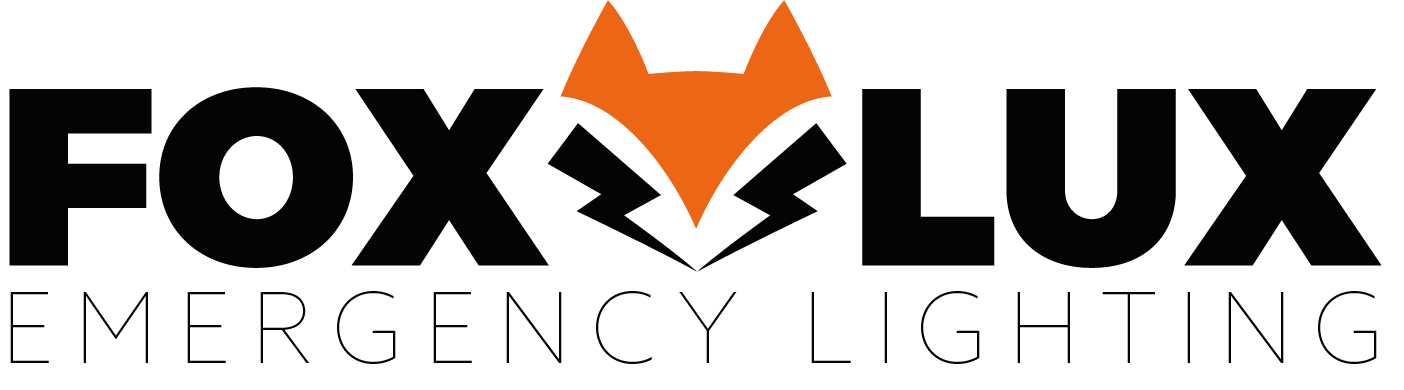 Fox Lux Logo