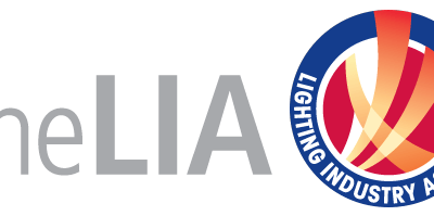 The Lighting Industry Association: Proud to be a member