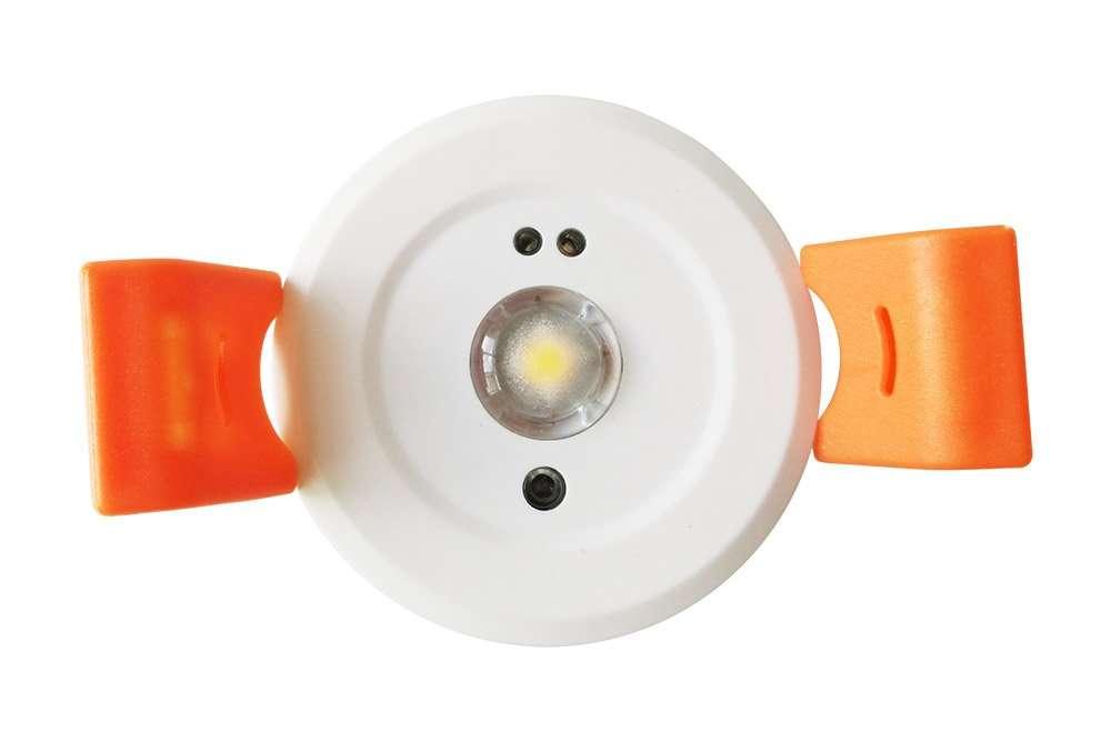Mini-downlight
